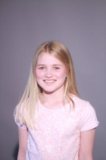 Lauren F