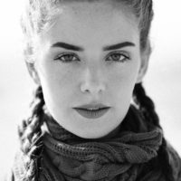 Meet Cora from Fraser Models! #WeAreFrasers