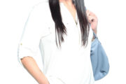 Ciara H
