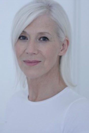 Caoilfhionn McDonnell