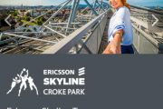 Ericsson Skyline 2