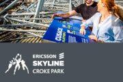 Ericsson Skyline 1