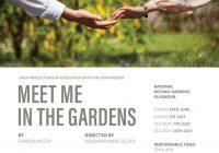 Meet Me in the Gardens