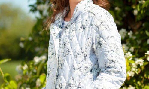 Jessica Graaf SS19