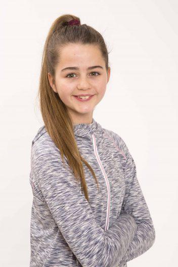 Kids & Teens – Fraser Models And Actors