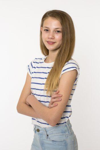 Ella B